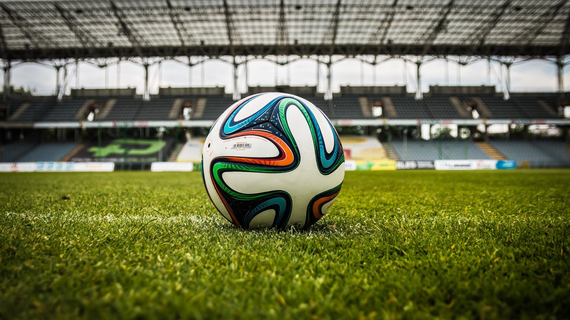 ... Computer Wallpapers, Desktop Backgrounds | 1920x1080 | ID:550393 Soccer Backgrounds For Iphone