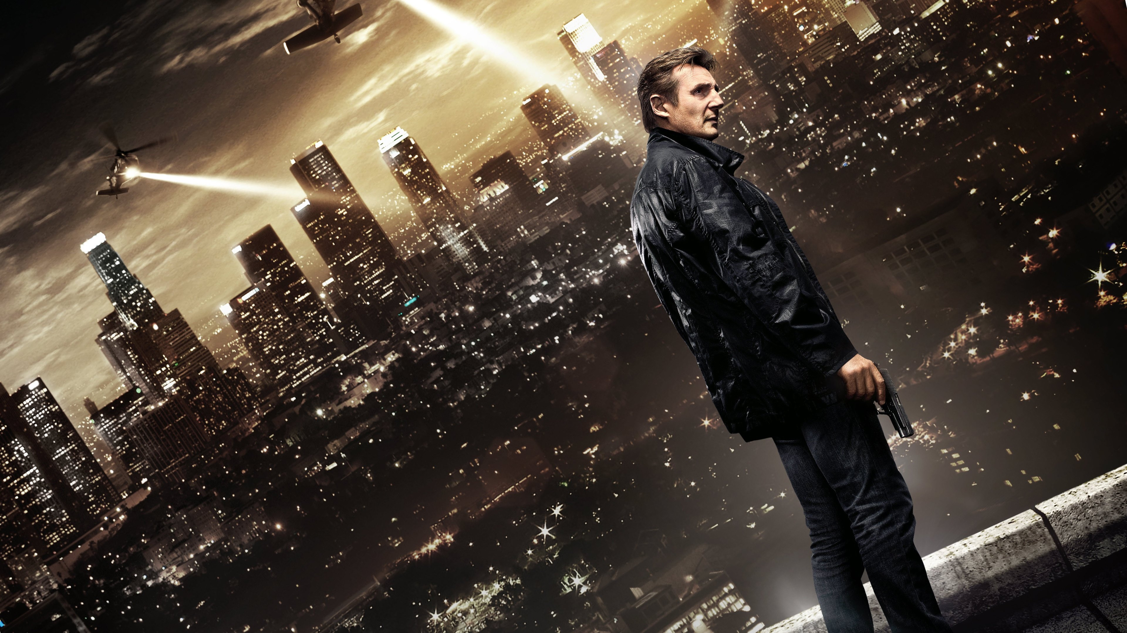 12 taken 3 hd wallpapers | background images - wallpaper abyss