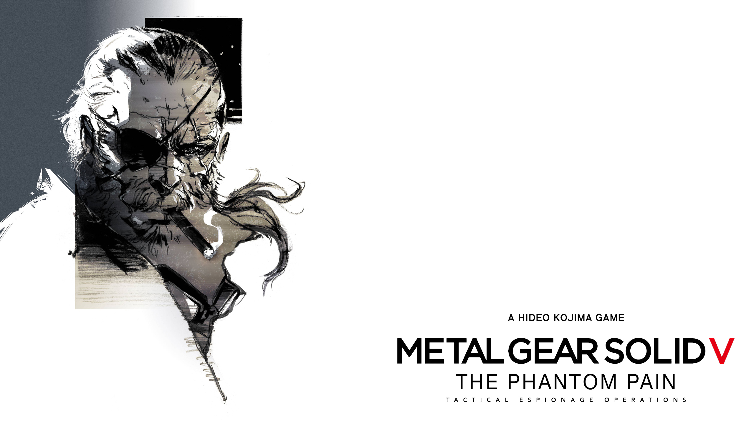 metal gear solid wallpaper iphone 6