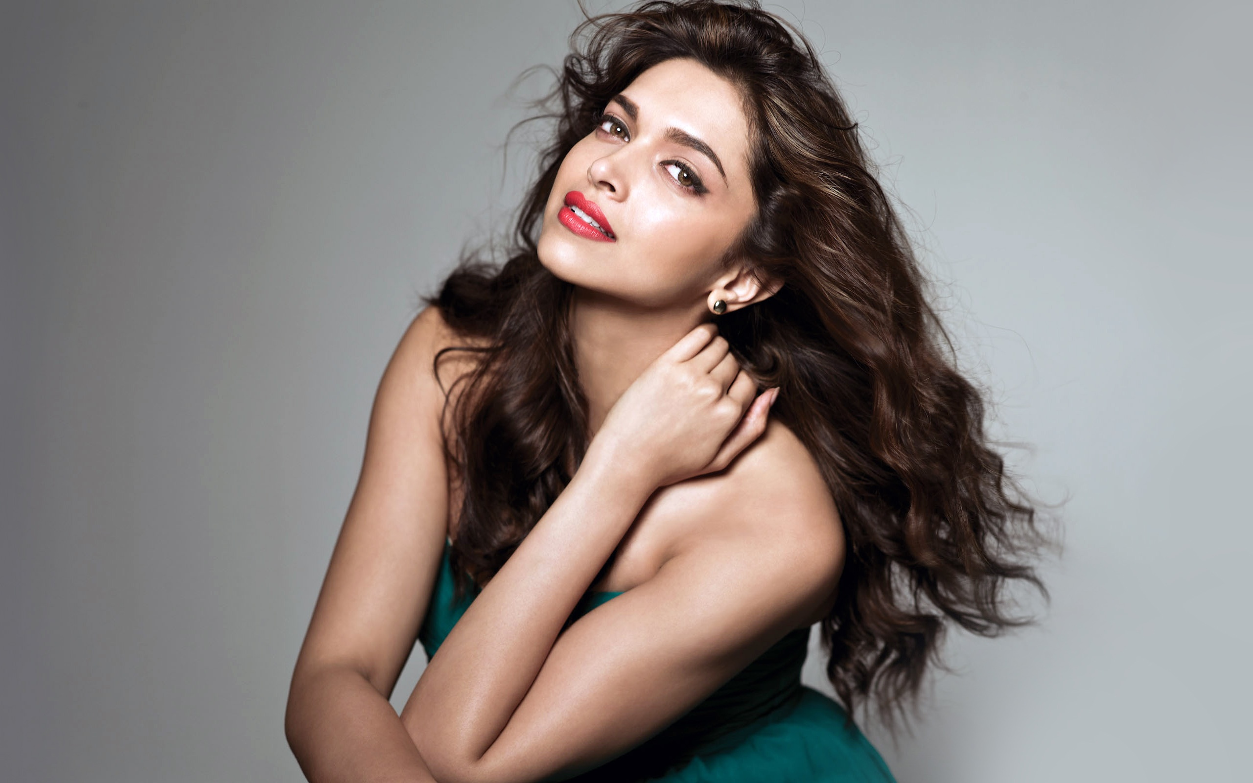 98 deepika padukone hd wallpapers | background images - wallpaper abyss