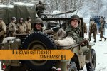 Preview The Monuments Men