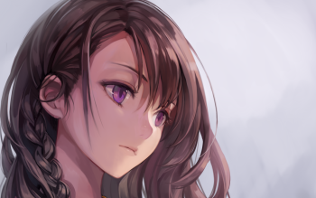 HD Wallpaper | Background ID:551484