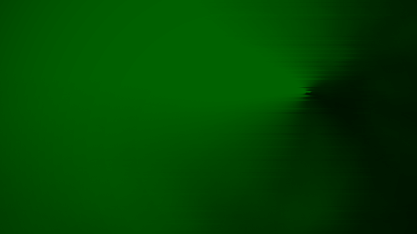 Green Wallpaper and Background Image   1366x768   ID:553966