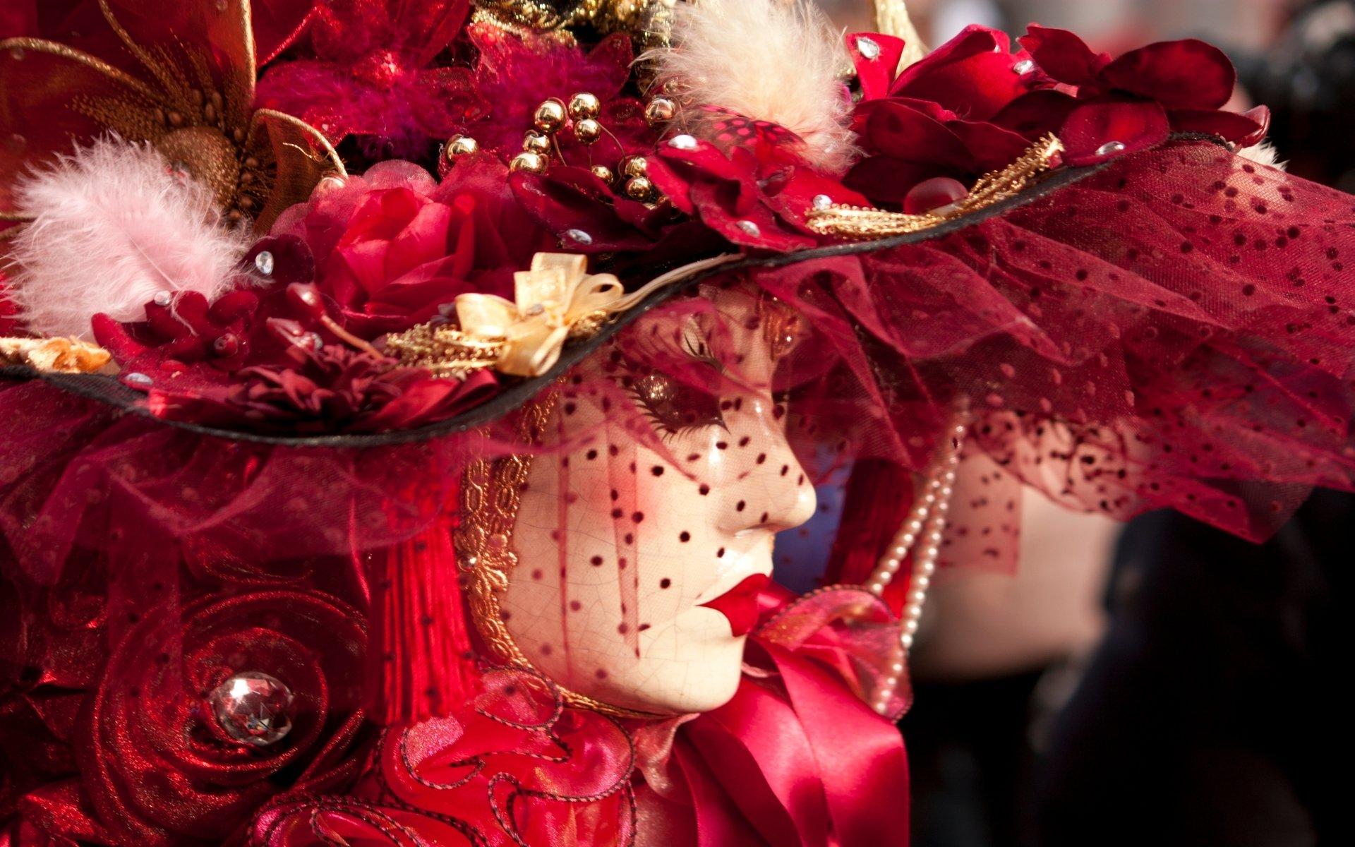 43 Carnaval De Venise Fonds D Ecran Hd Arriere Plans Wallpaper Abyss