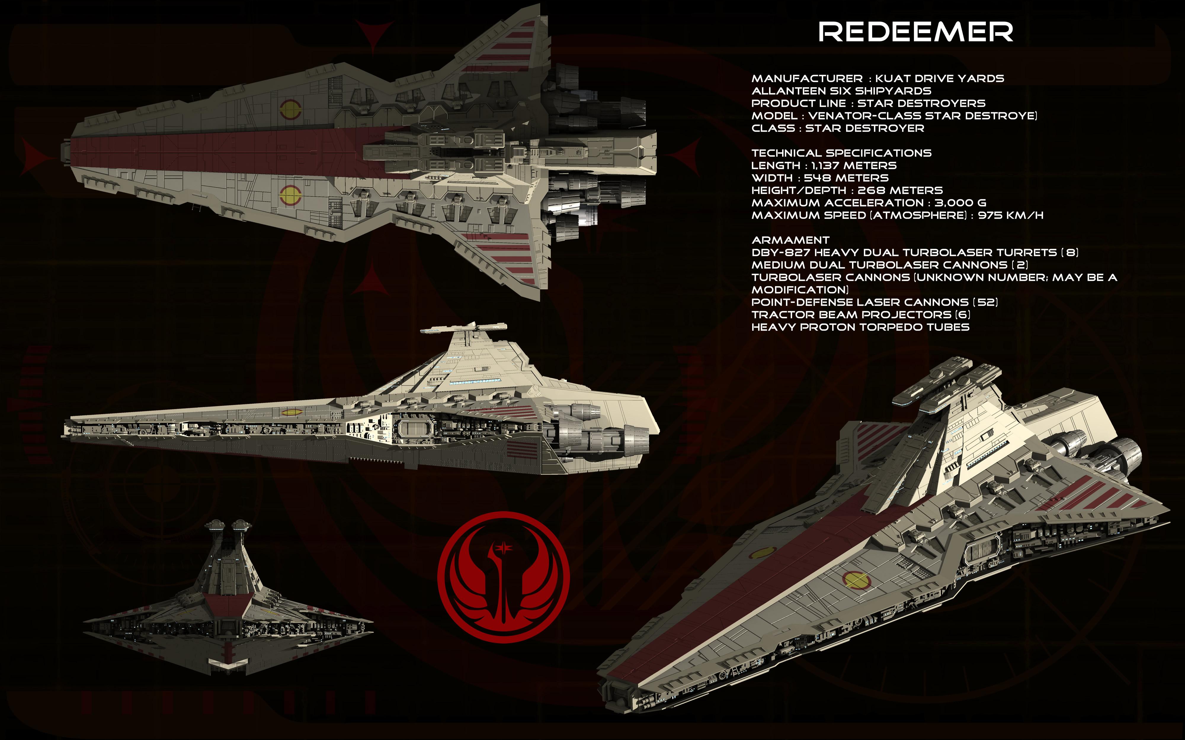 star destroyer ipad wallpaper