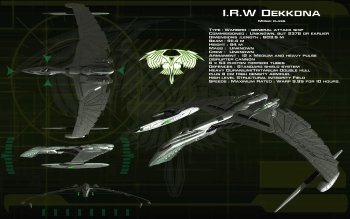 HD Wallpaper | Background ID:554706