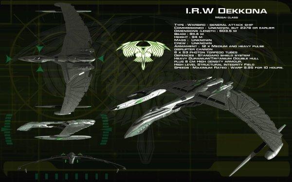 Sci Fi Star Trek HD Wallpaper | Background Image