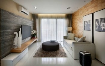 HD Wallpaper | Background ID:555513