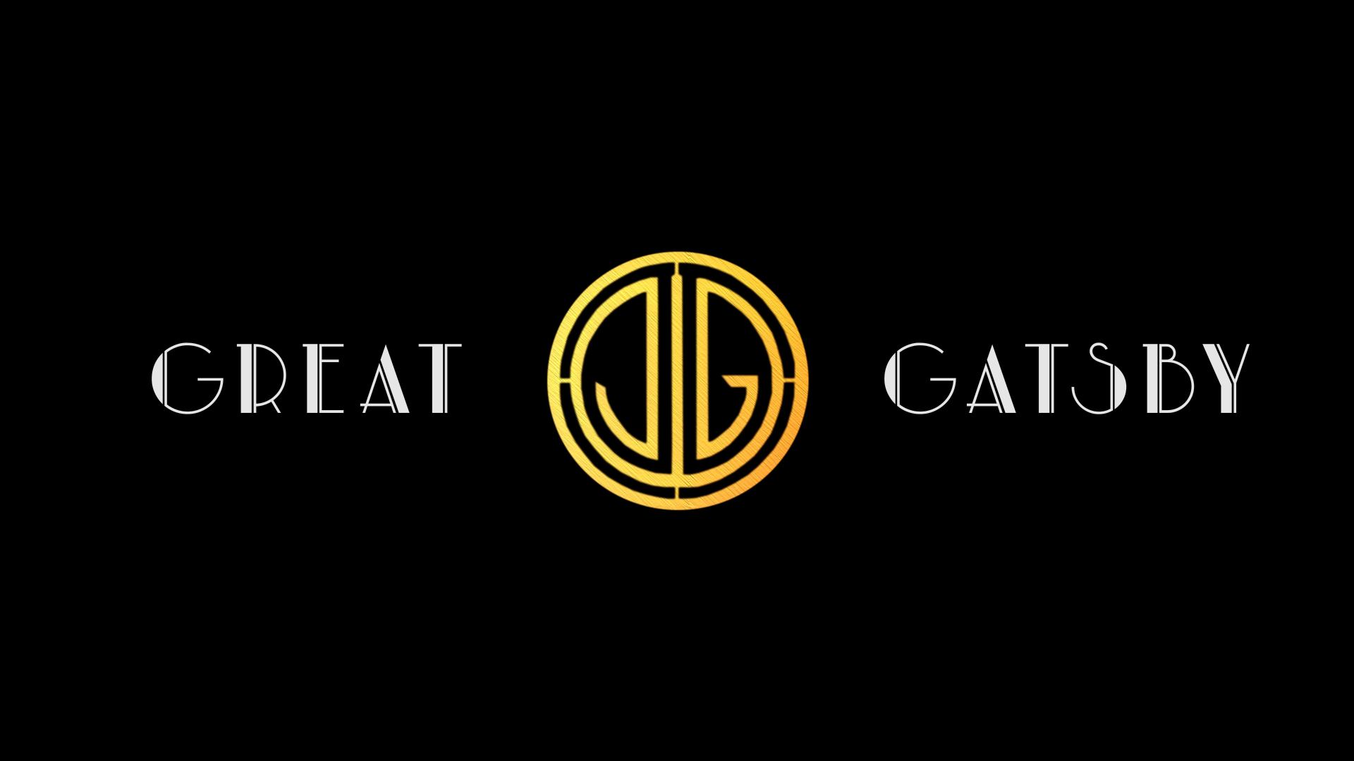 3 The Great Gatsby HD Wallpapers