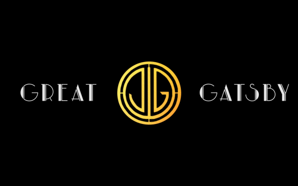 Movie The Great Gatsby HD Wallpaper | Background Image