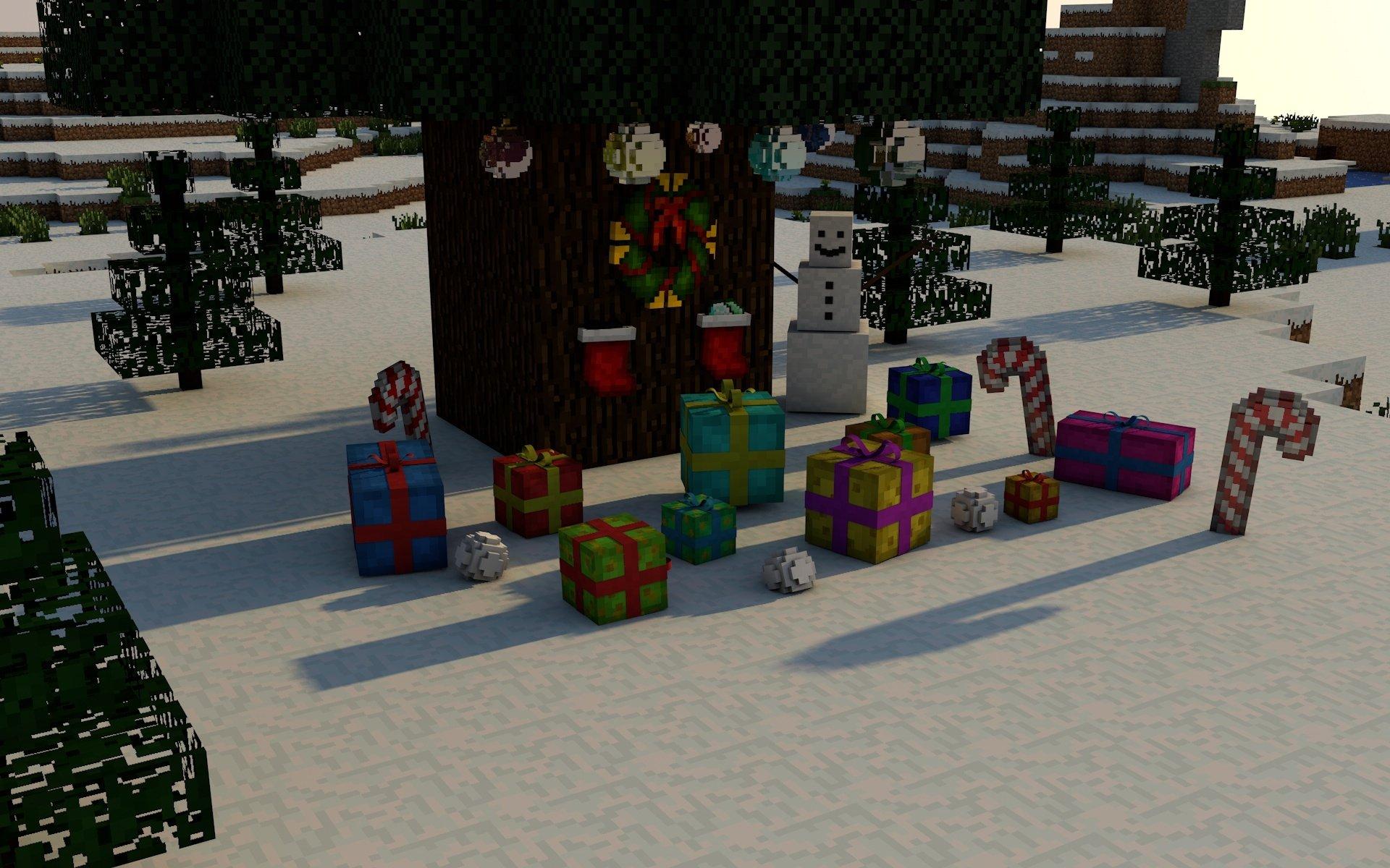 Best Wallpaper Minecraft Christmas - thumb-1920-561493  Photograph_68890.jpg
