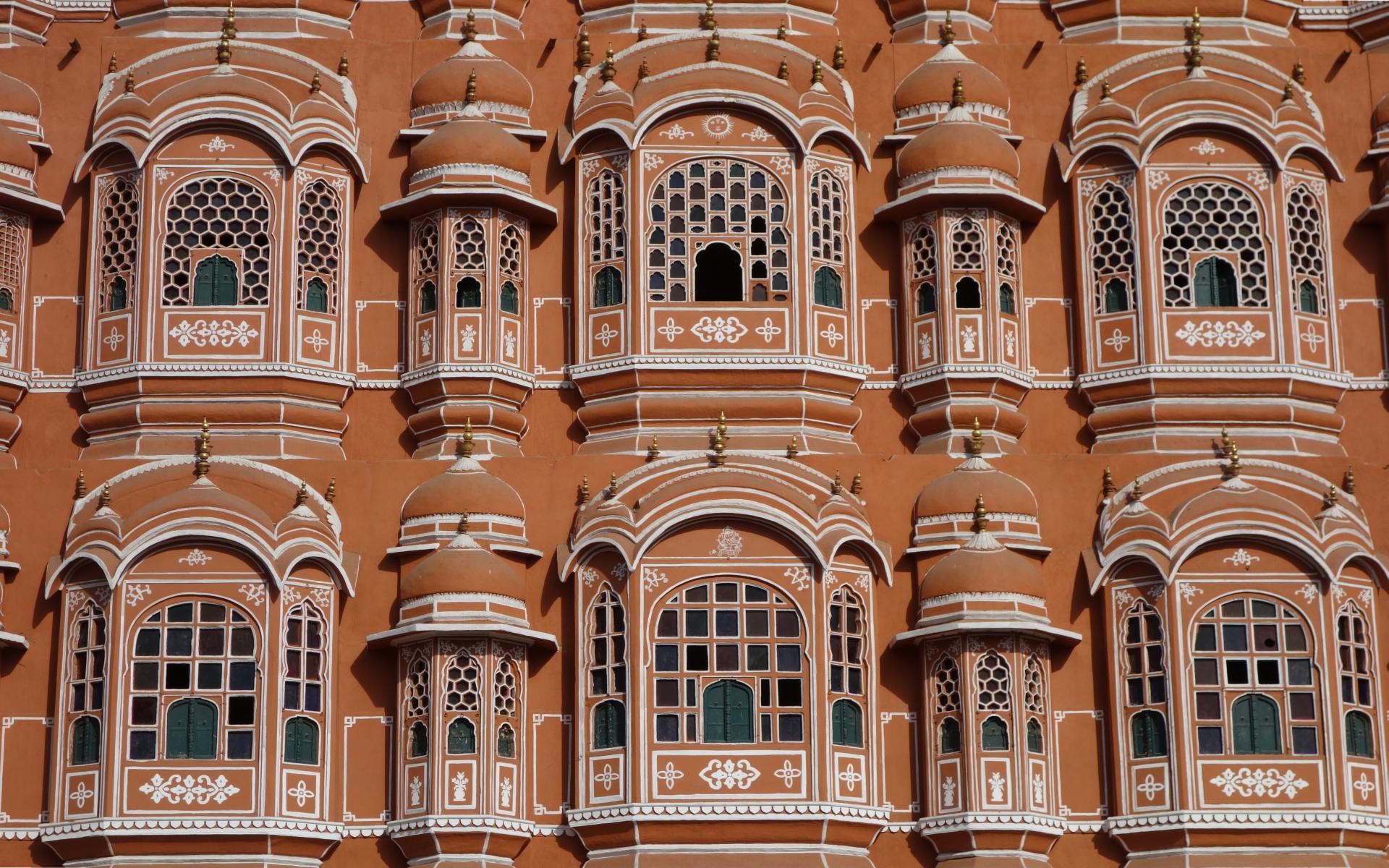 Hawa Mahal Hd Images