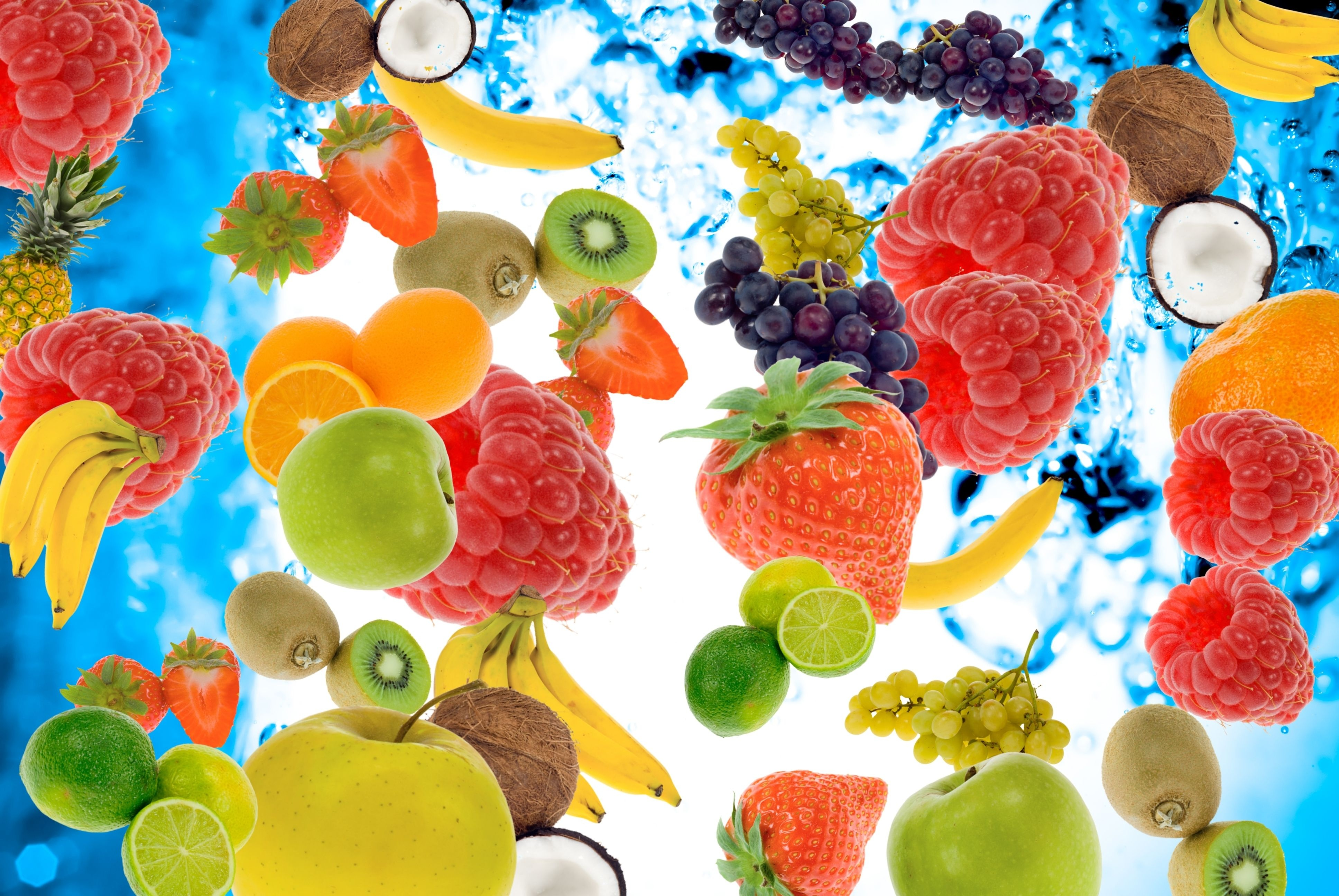435 Fruit Hd Wallpapers Background Images Wallpaper Abyss