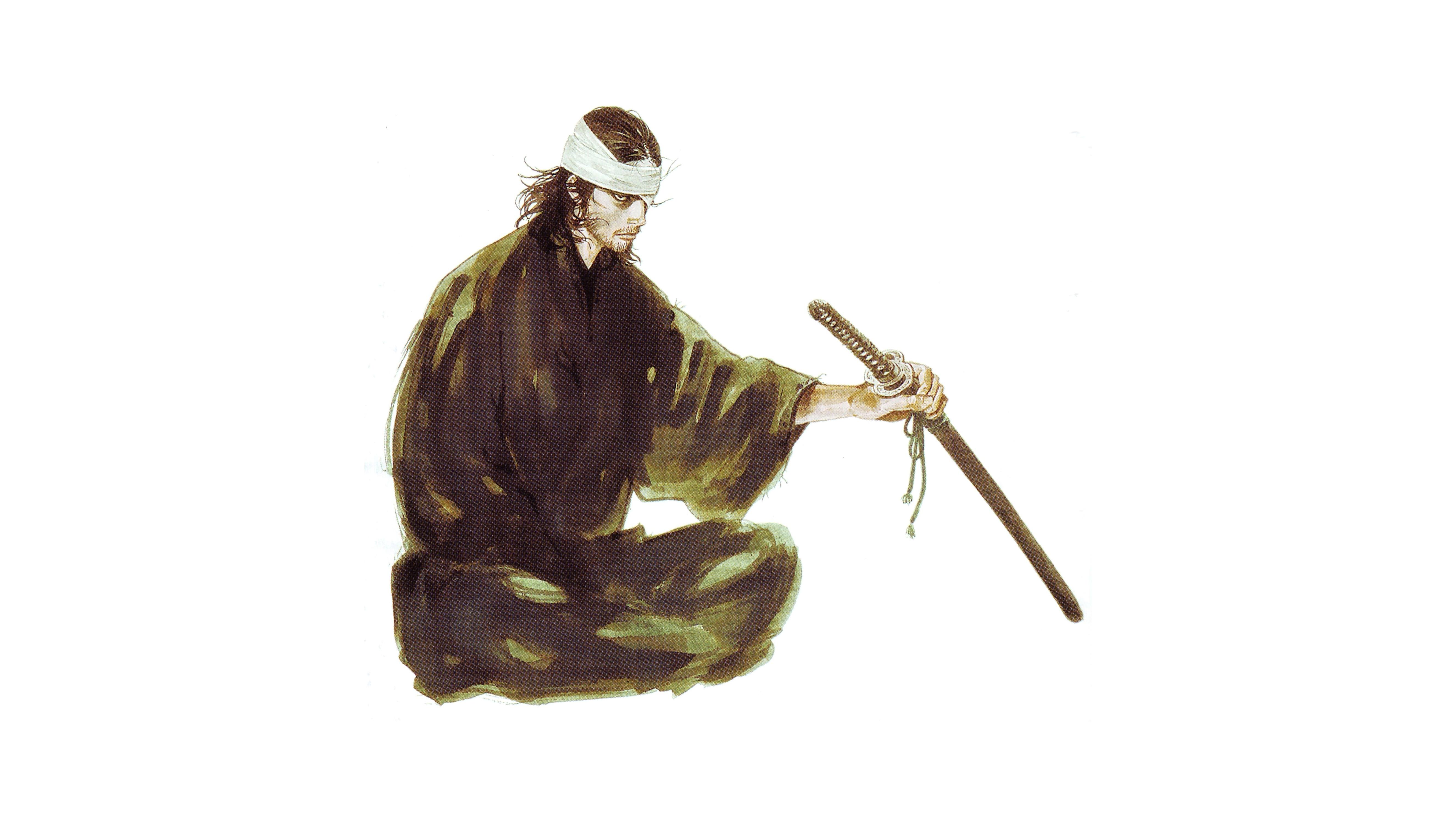 sword desktop wallpaper