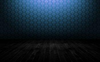 HD Wallpaper | Background ID:563670
