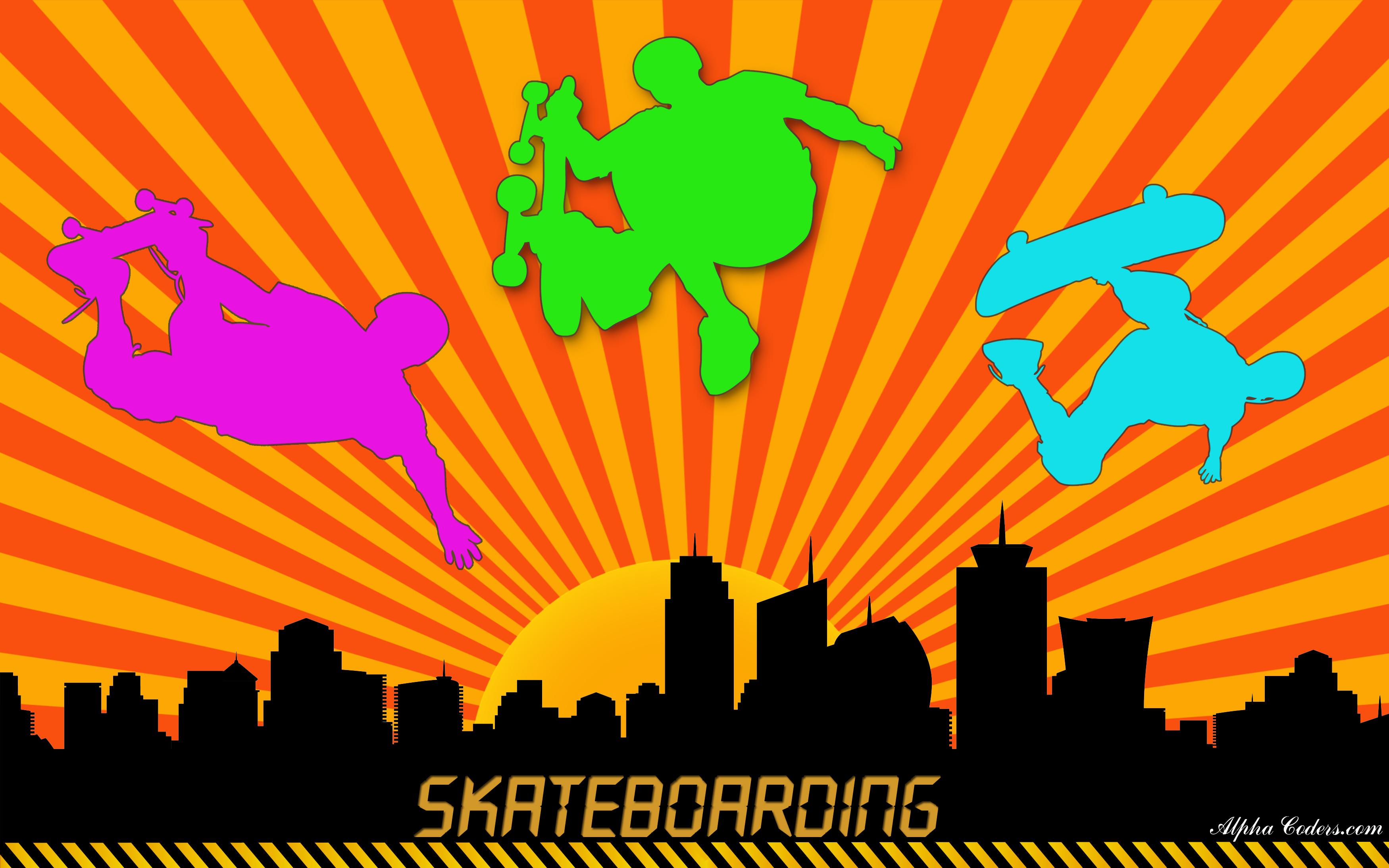 skate wallpaper iphone hd