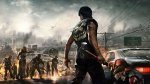 Preview Dead Rising 3