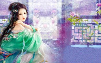 HD Wallpaper   Background ID:568381