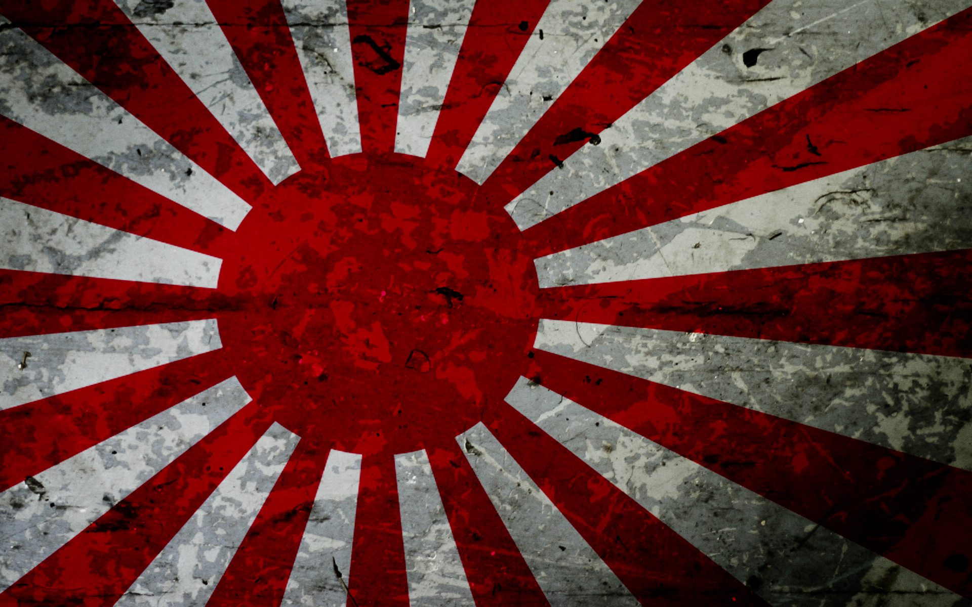 flag of japan full hd wallpaper and background 1920x1200