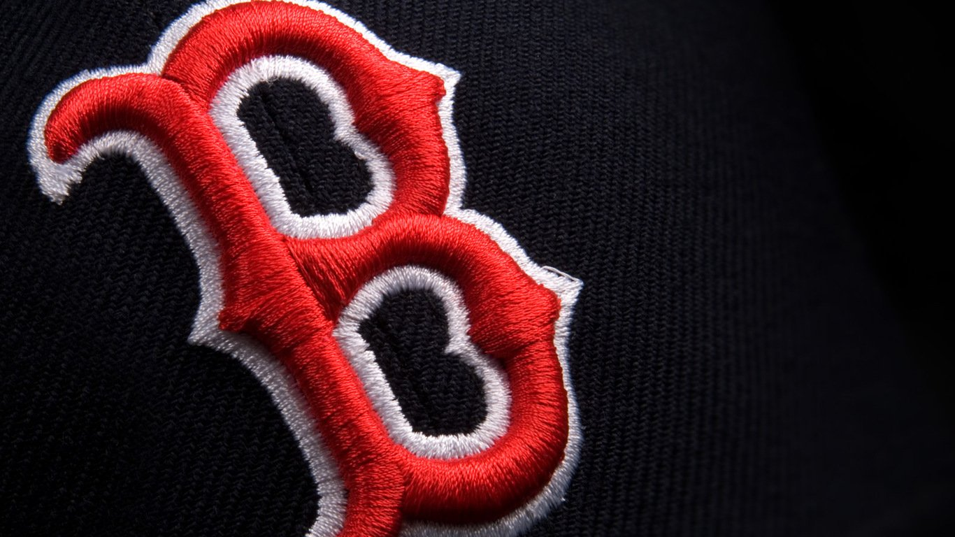 Boston Red Sox Wallpaper And Background Image