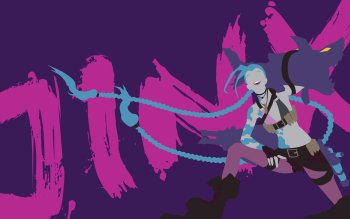 HD Wallpaper | Background ID:570154