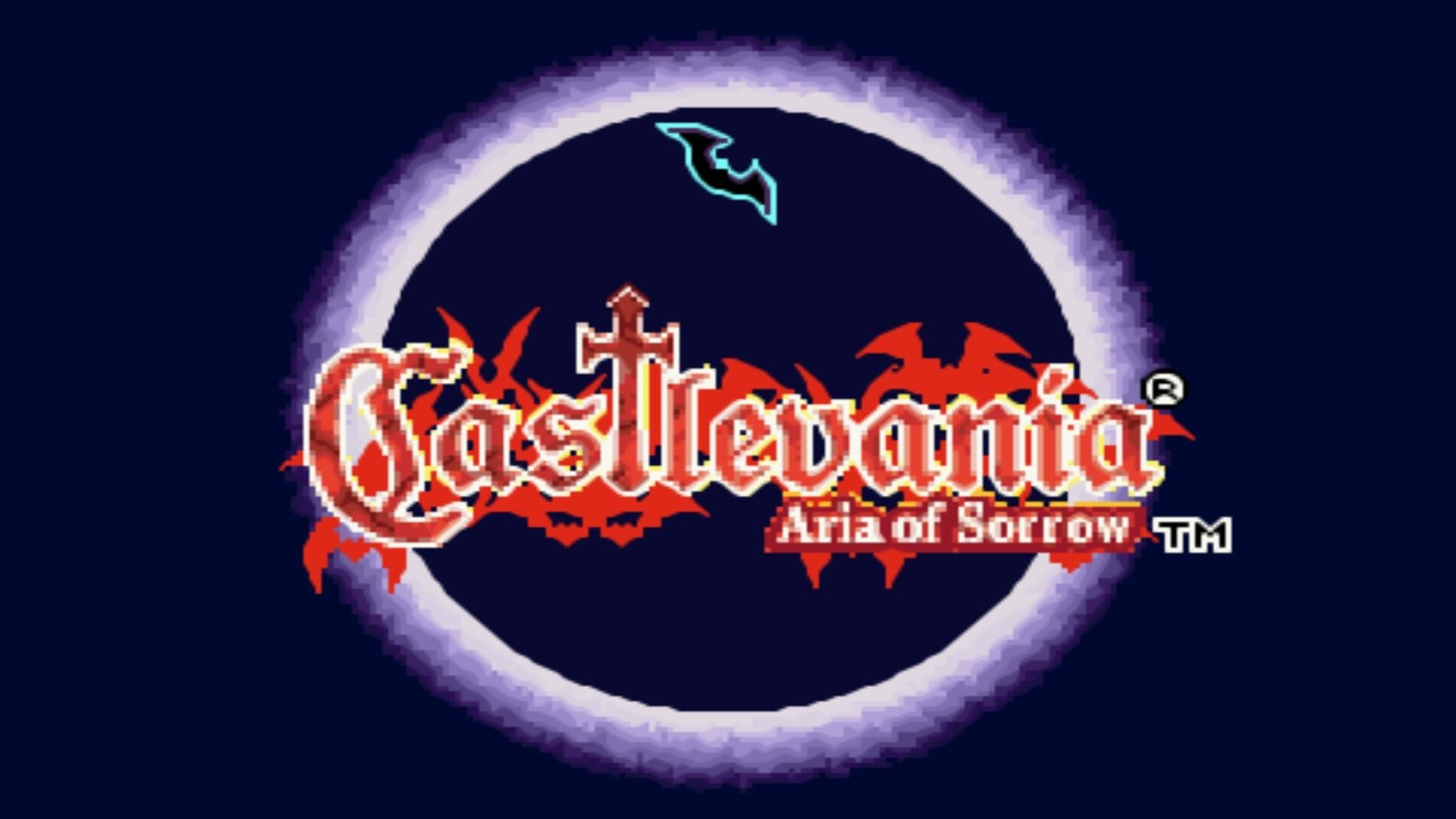 194 Castlevania Hd Wallpapers Background Images Wallpaper