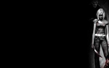 HD Wallpaper   Background ID:572747