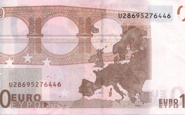 Man Made Euro Currencies HD Wallpaper | Background Image