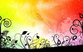 HD Wallpaper | Background ID:574961