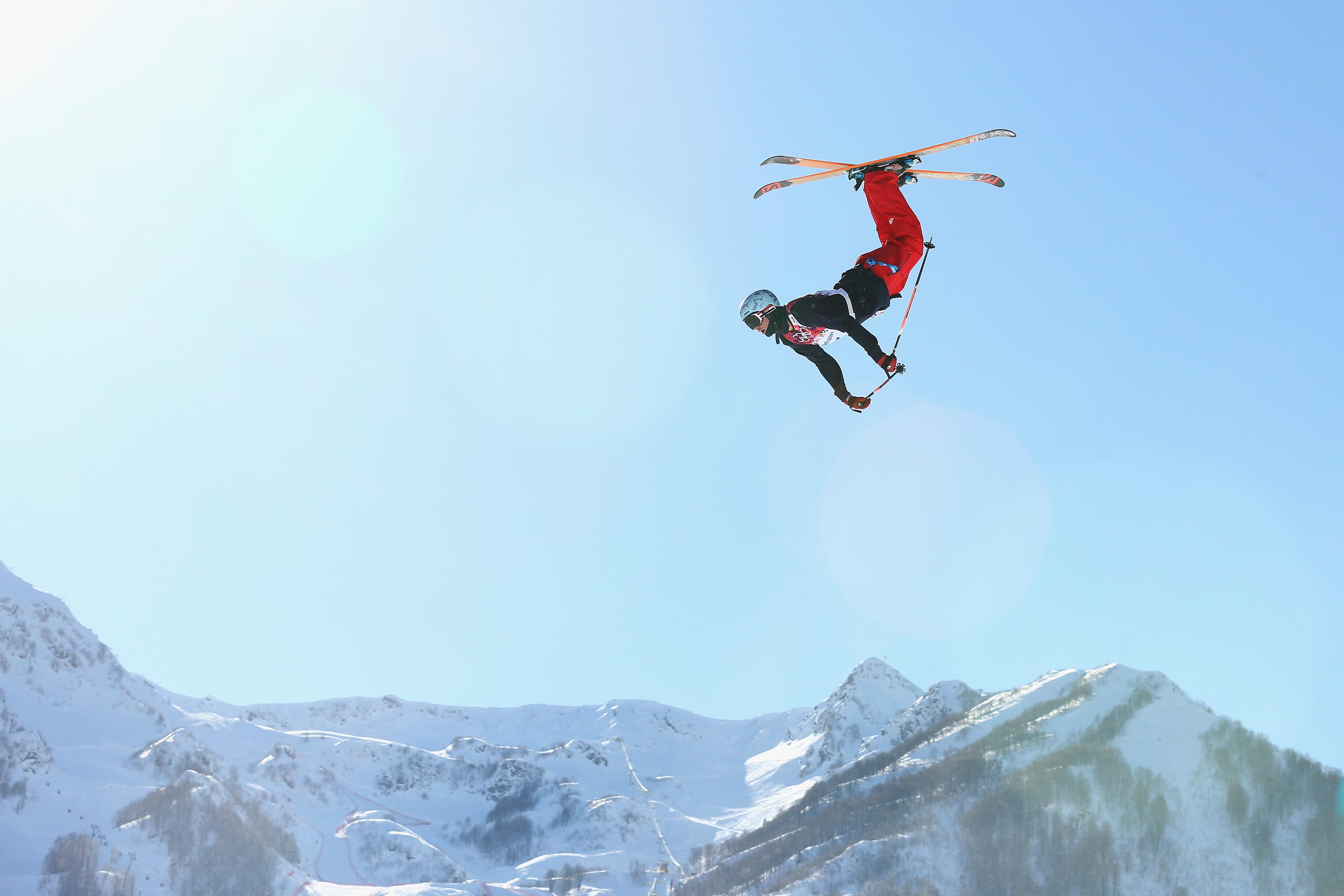 Skiing Sport Wallpaper Iphone: Skiing Computer Wallpapers, Desktop Backgrounds