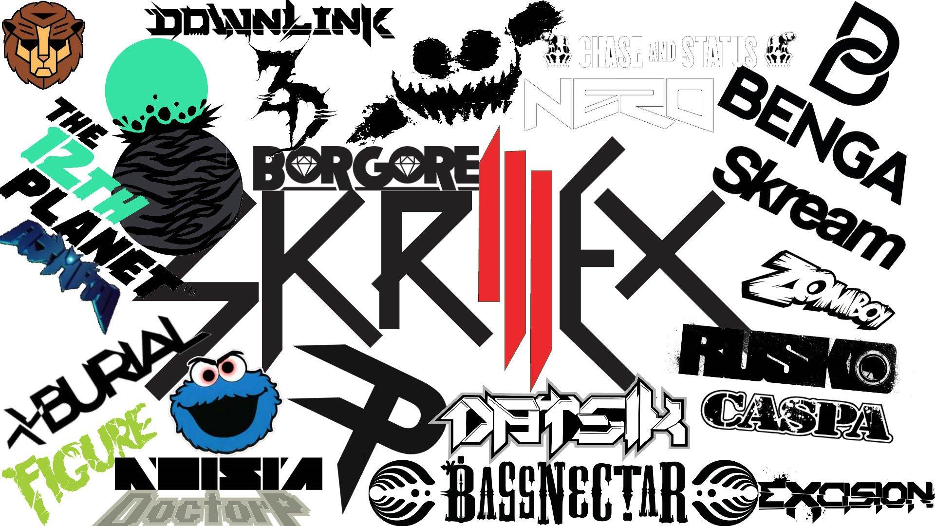 lg logo hd images