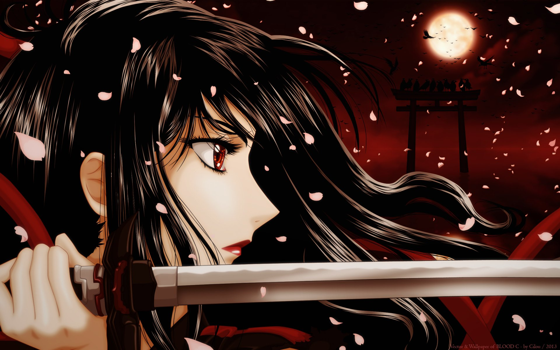 Wallpapers ID:577546