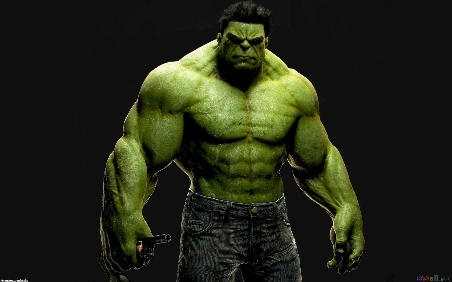 Hulk full hd fond d 39 cran and arri re plan 1920x1200 - Telecharger hulk ...