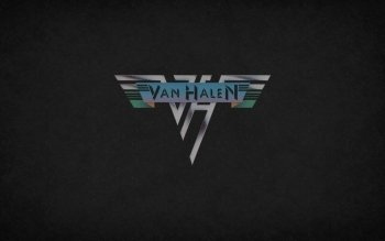 15 van halen hd wallpapers background images wallpaper - Van halen hd wallpaper ...