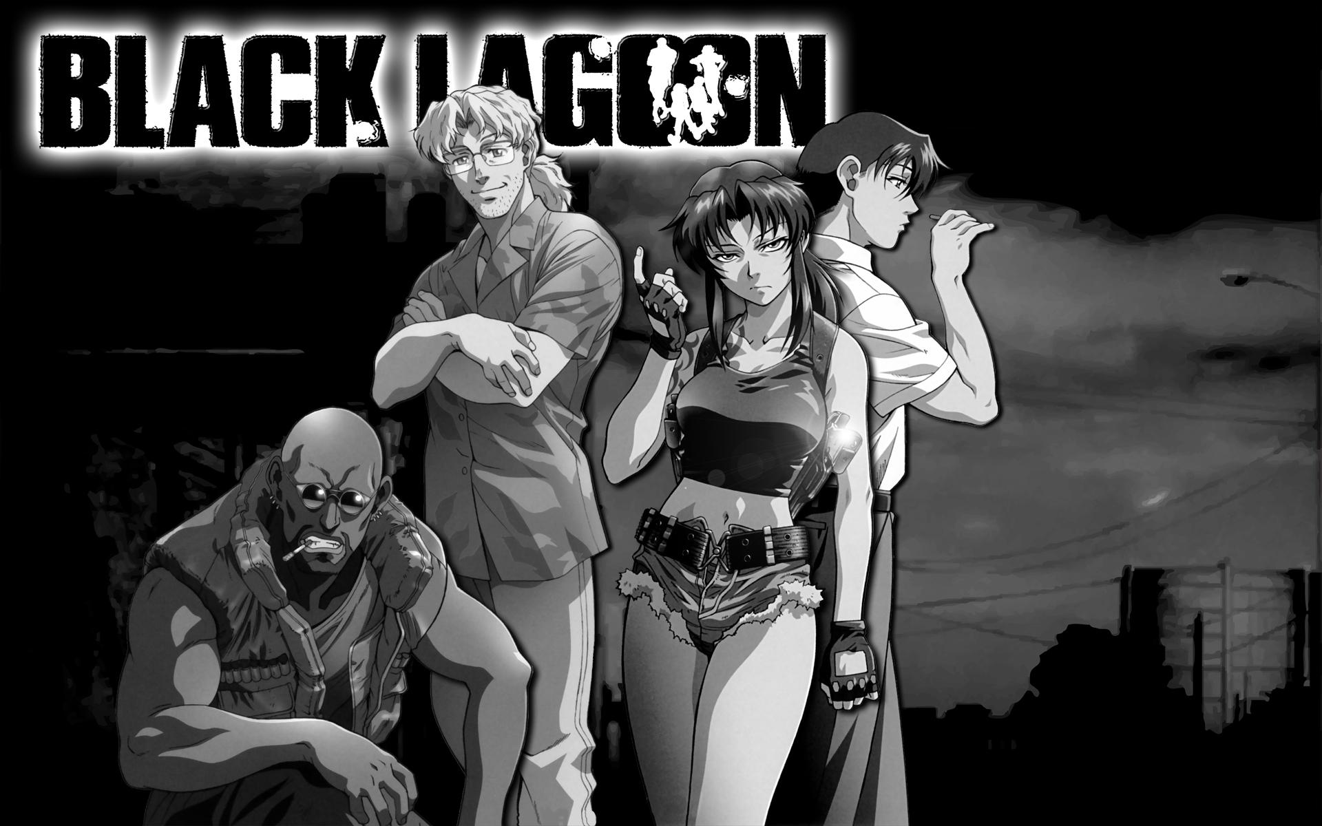 581454 - Un género, un anime - Hablemos de Anime y Manga