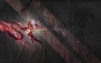 HD Wallpaper | Background ID:587004