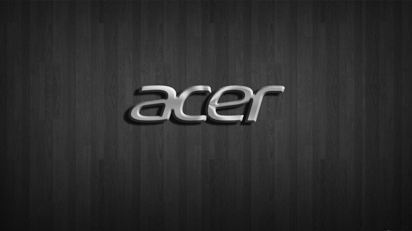 Acer Wallpaper And Background Image 1366x768 Id 588099