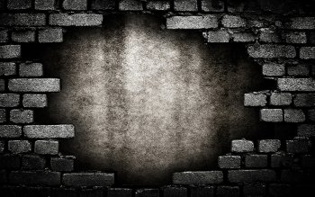 50 Brick Hd Wallpapers Background Images Wallpaper Abyss