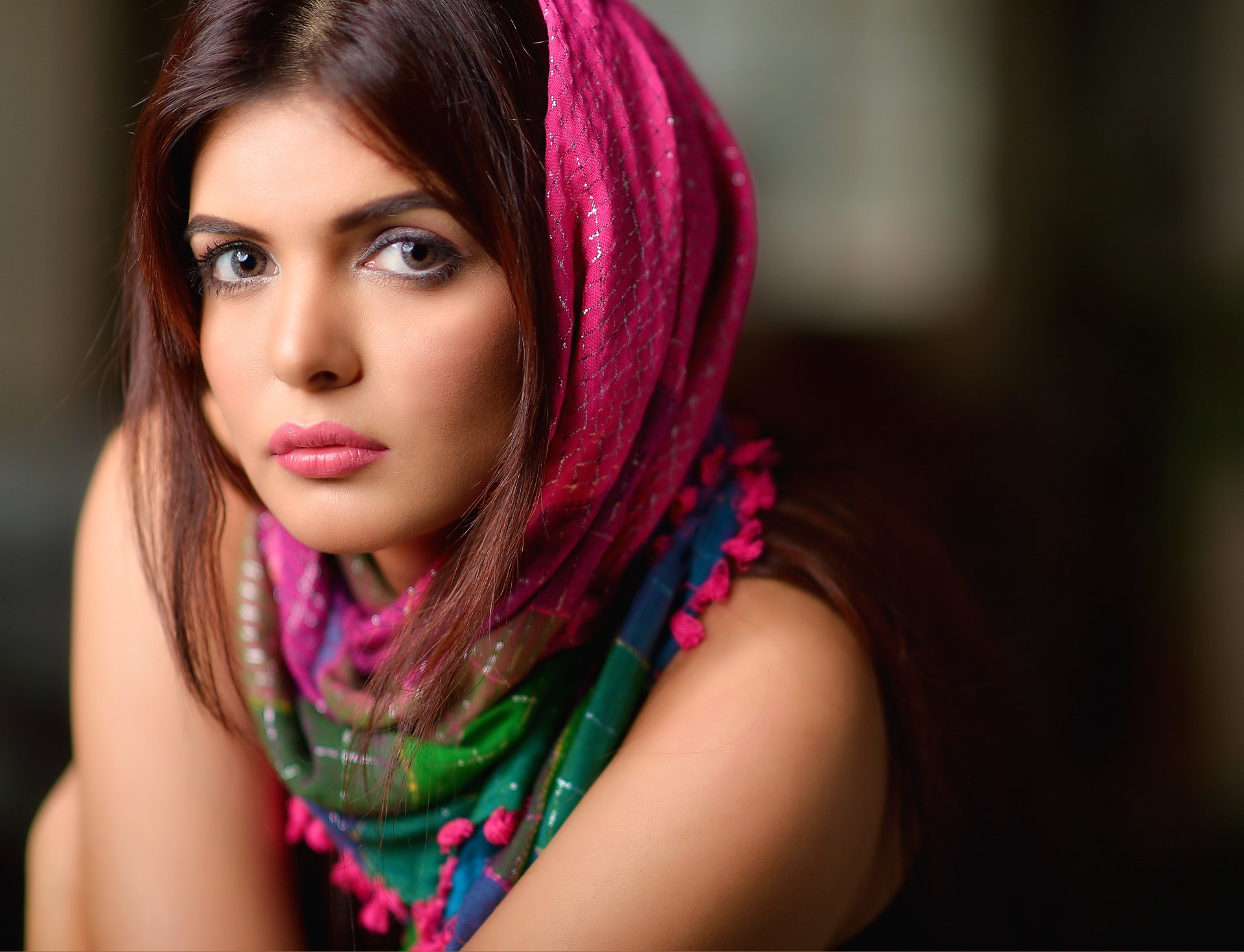Ihana dhillon full hd wallpaper and background image 3300x2527 id 589404 - Indian beautiful models hd wallpapers ...