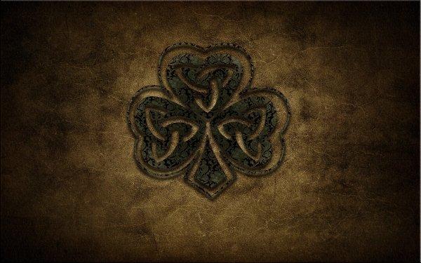 Man Made Irish Celtic HD Wallpaper | Background Image