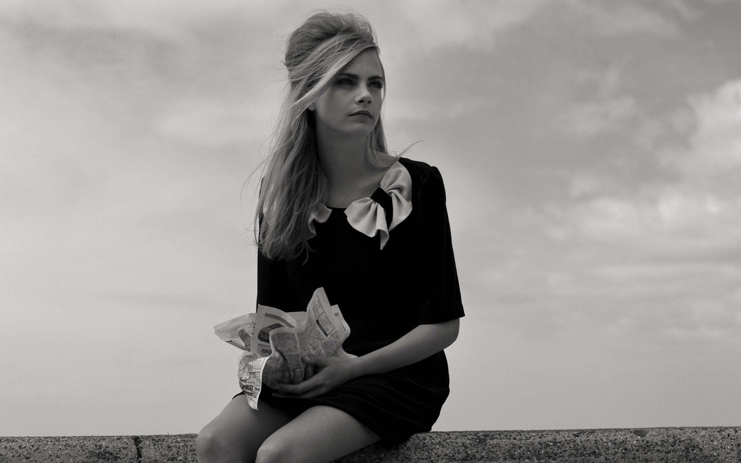 super model cara delevingne wallpaper - photo #41