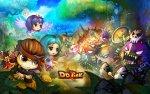 Preview DDtank