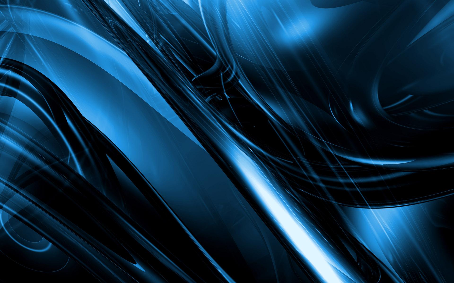 Bleu Fonds d'écran, Arrières-plan   1920x1200   ID:595928