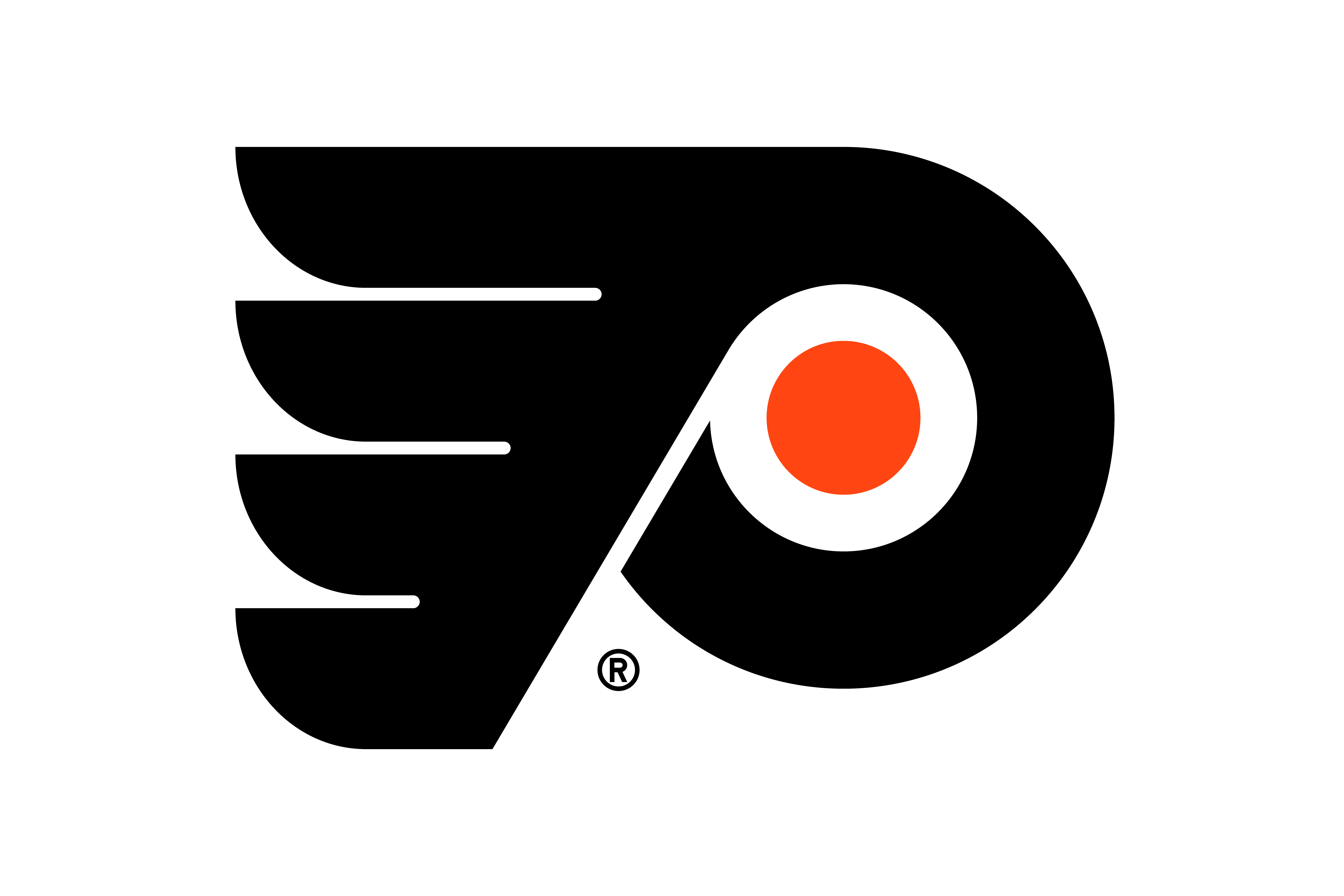 Philadelphia Flyers 8k Ultra HD Wallpaper And Background Image