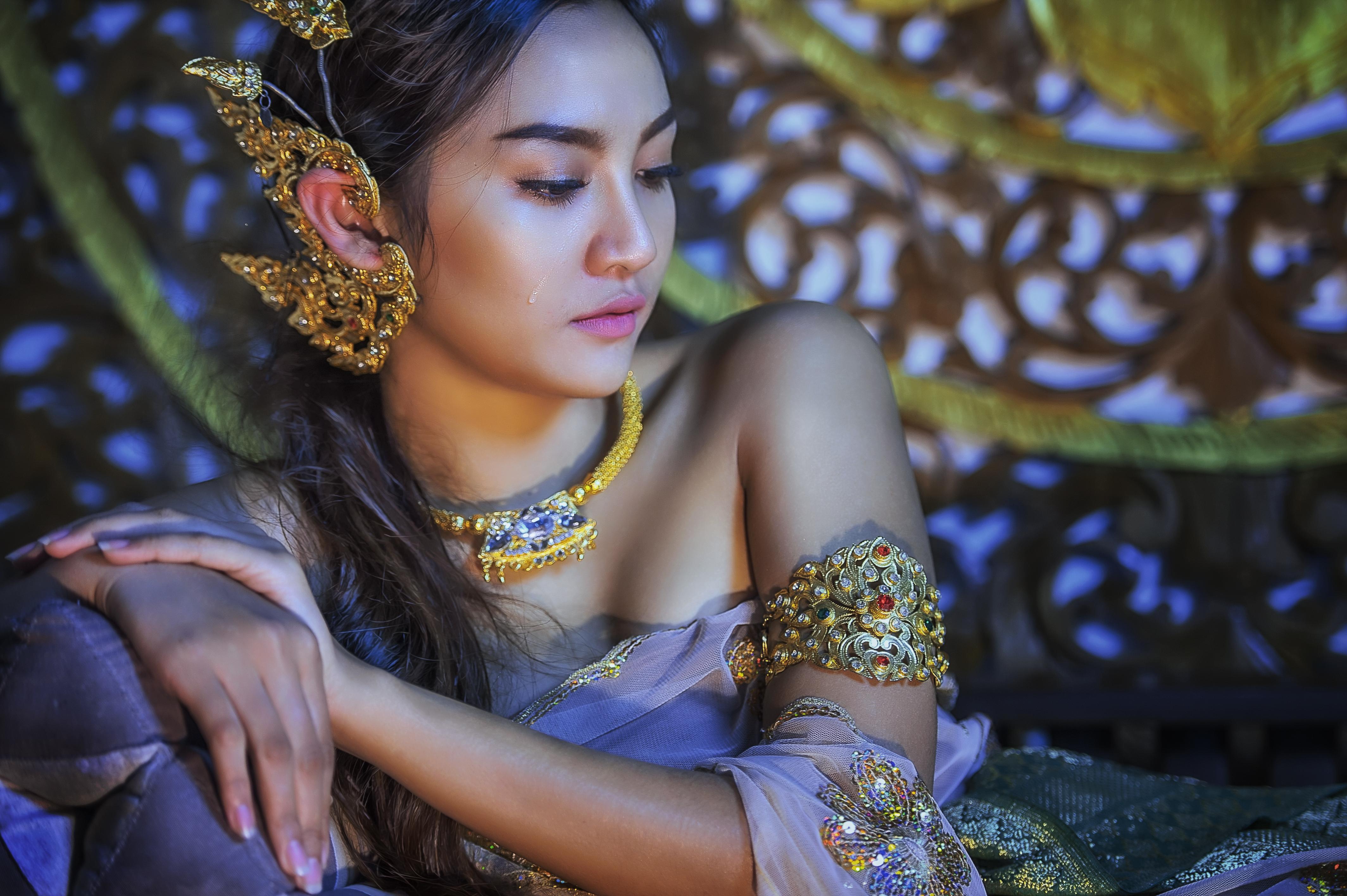 Thailand Sexy Women 24