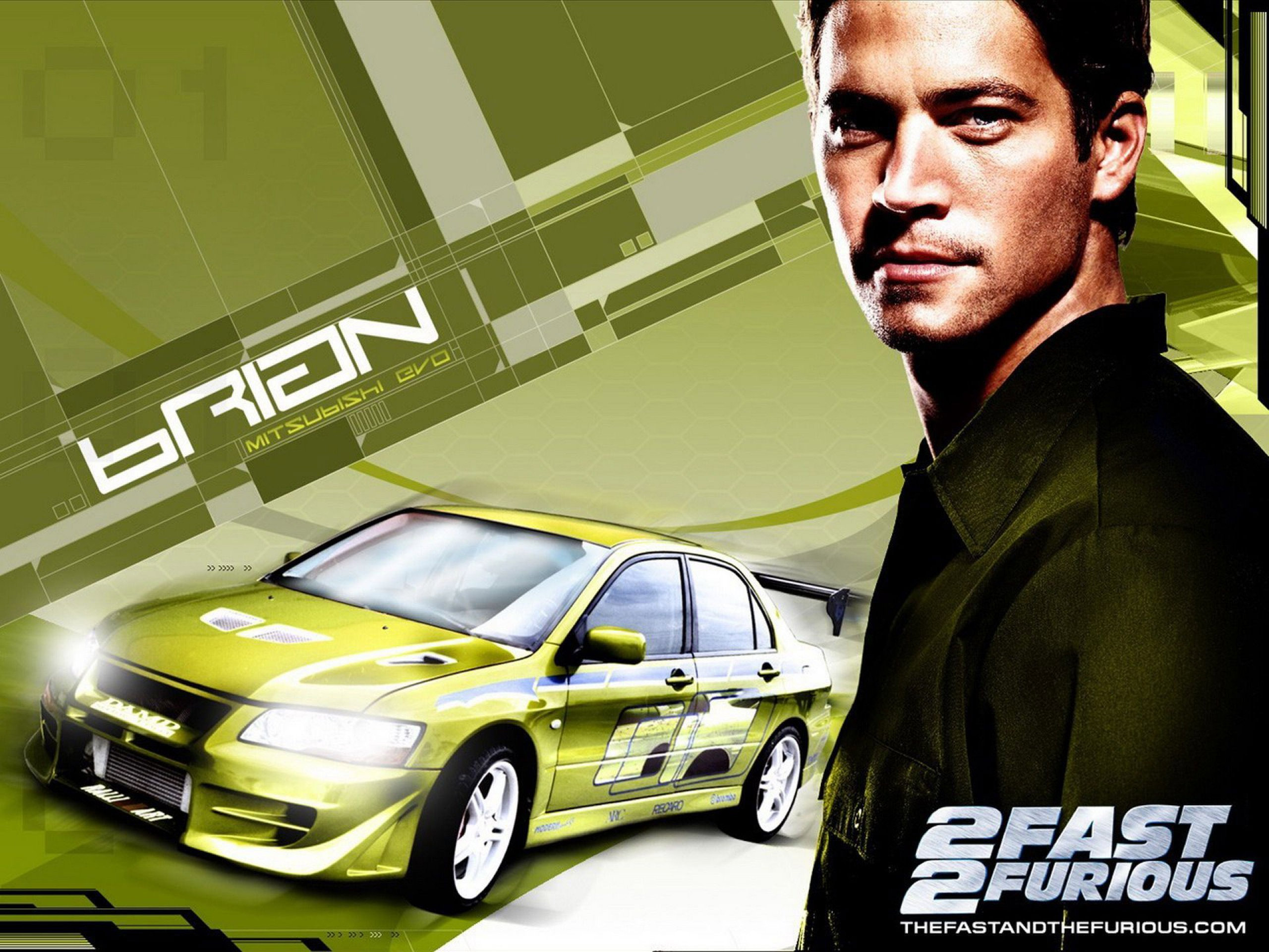 Fast And Furious Sendetermine
