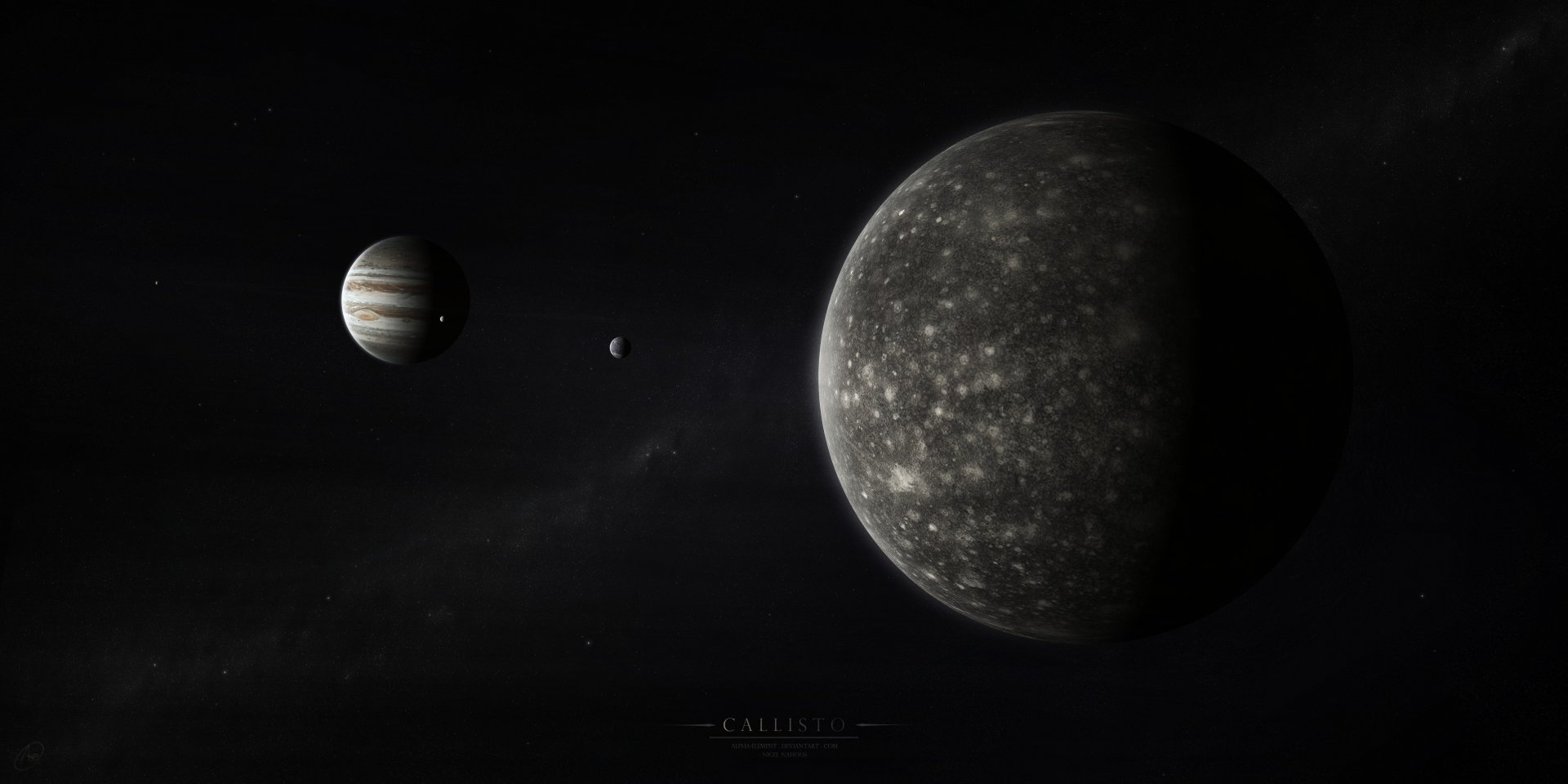 Jupiter 5k retina ultra hd wallpaper and background image - Jupiter wallpaper ...