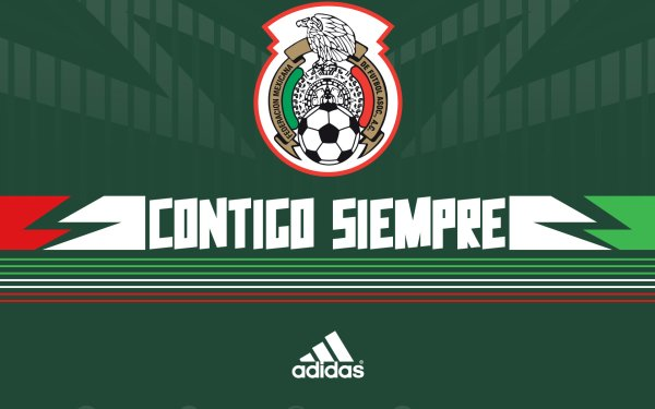 Products Adidas Mexico HD Wallpaper | Background Image
