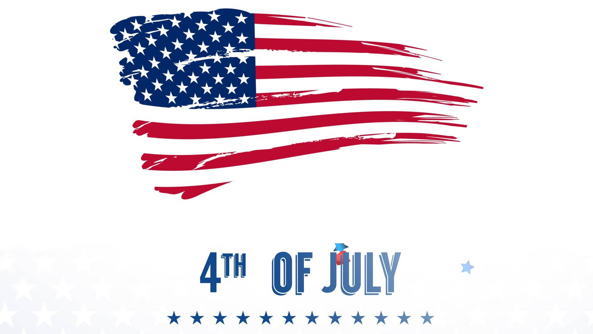 4th of july computer wallpapers desktop backgrounds