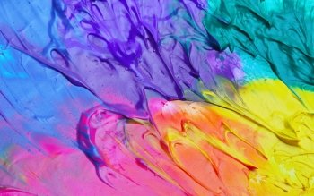 10 4k Ultra Hd Colors Wallpapers Background Images